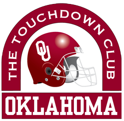 touchdown-club-logo_small